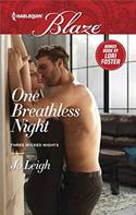 ONE BREATHLESS NIGHT