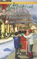 Sugarplum Homecoming