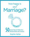 How Happy Is Your Marriage?