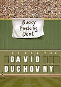 Bucky F*cking Dent