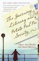 guernsey literary & pototato peel society