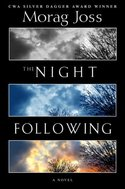 The Night Following