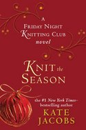 KNIT THE HOLIDAYS