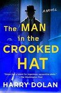 The Man in the Crooked Hat