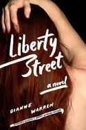 Liberty Street