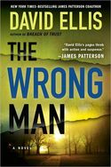 The Wrong Man