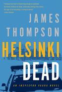 Helsinki Dead