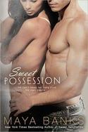 Sweet Possession