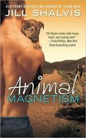 ANIMAL MAGNETISM