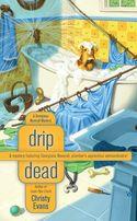 DEAD DRIP
