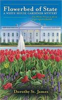 FLOWERBED 