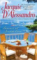 Summer At Seaside Cove