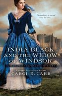 INDIA 