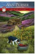 Foul Play 