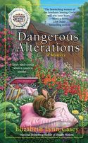 Dangerous 