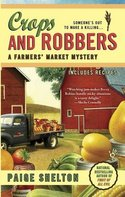 Crops And 