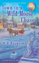 Town In A 