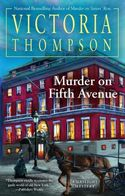 Murder On 