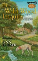 THE WILD 