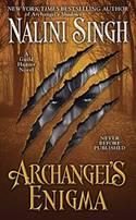 Archangel's Engima