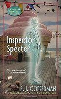 INSPECTOR SPECTOR