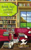 Book Fair and Foul