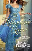 The Millionaire Rogue