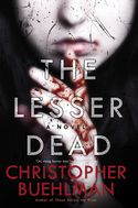 The Lesser Dead