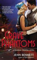 Grave Phantoms