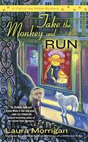 Take the Monkey and Run