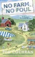 No Farm, No Foul