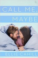 CALL ME, MAYBE