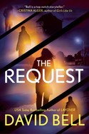 The Request