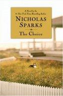 A Valentine Contest from Author Nicholas Sparks