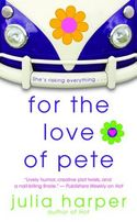THE LOVE OF PETE
