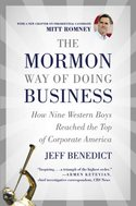 The Mormon Way Of Doing Business
