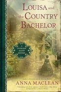 Louisa 