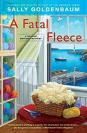 A FATAL