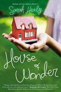 House of Wonder