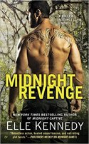 Midnight Revenge
