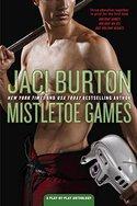 Mistletoe Games