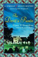 The  Devil's Puzzle