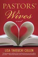Pastors' Wives