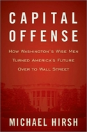 Capital Offense