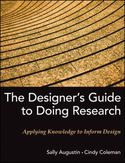 The Designer's Guide To Doing Research