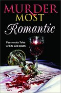 Murder Most Romantic