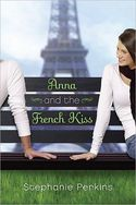 ANNA AND