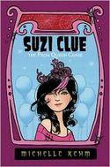 Suzi Clue: And the Prom Queen Curse