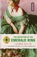 Decemption