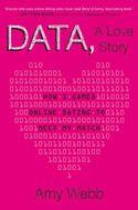 Data, Love Story